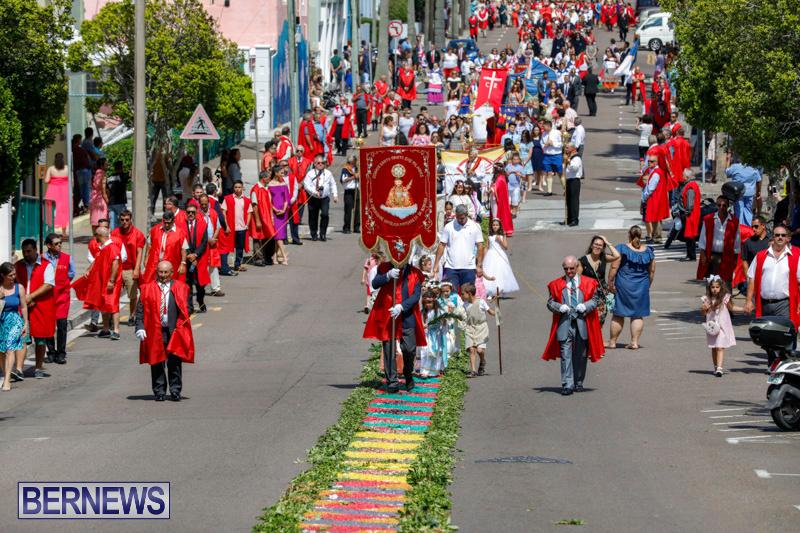 Santo-Cristo-Dos-Milagres-Festival-Bermuda-May-6-2018-1851