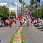 Santo Cristo Dos Milagres Festival Bermuda, May 6 2018-1856