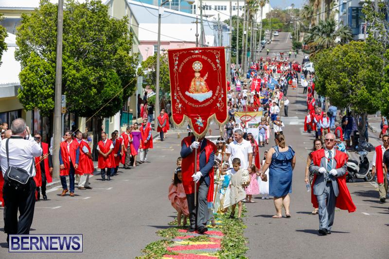 Santo-Cristo-Dos-Milagres-Festival-Bermuda-May-6-2018-1857