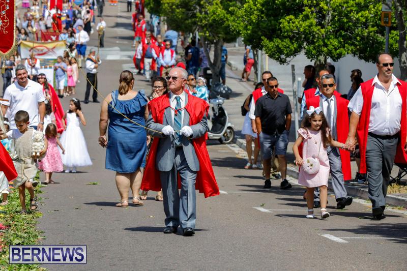 Santo-Cristo-Dos-Milagres-Festival-Bermuda-May-6-2018-1860