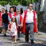 Santo Cristo Dos Milagres Festival Bermuda, May 6 2018-1861