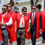 Santo Cristo Dos Milagres Festival Bermuda, May 6 2018-1867