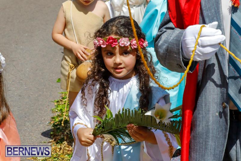 Santo-Cristo-Dos-Milagres-Festival-Bermuda-May-6-2018-1870