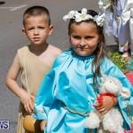 Santo Cristo Dos Milagres Festival Bermuda, May 6 2018-1874