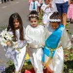 Santo Cristo Dos Milagres Festival Bermuda, May 6 2018-1877
