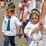 Santo Cristo Dos Milagres Festival Bermuda, May 6 2018-1878