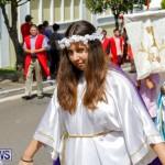 Santo Cristo Dos Milagres Festival Bermuda, May 6 2018-1881