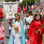 Santo Cristo Dos Milagres Festival Bermuda, May 6 2018-1883