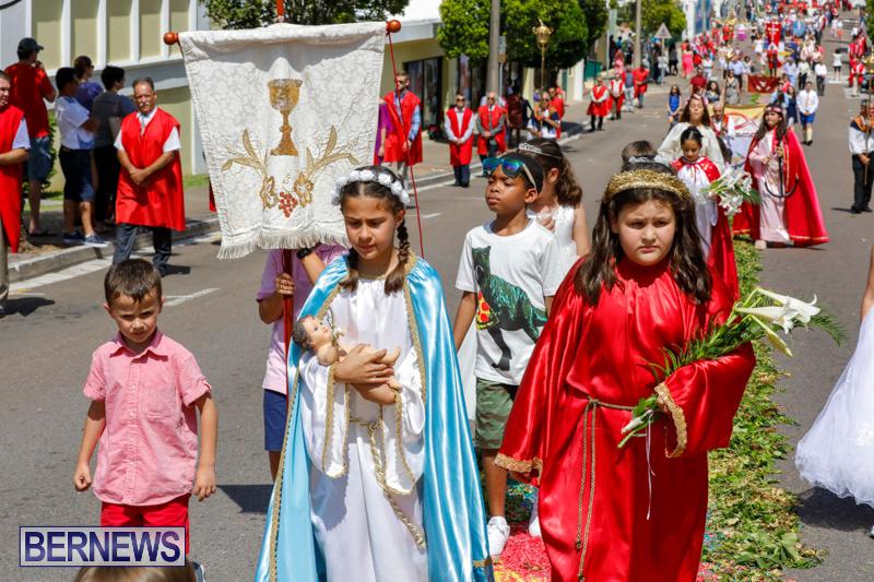Santo-Cristo-Dos-Milagres-Festival-Bermuda-May-6-2018-1883