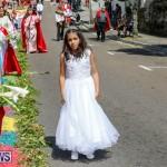 Santo Cristo Dos Milagres Festival Bermuda, May 6 2018-1885