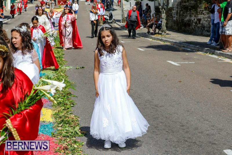 Santo-Cristo-Dos-Milagres-Festival-Bermuda-May-6-2018-1885