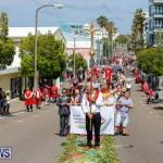 Santo Cristo Dos Milagres Festival Bermuda, May 6 2018-1890