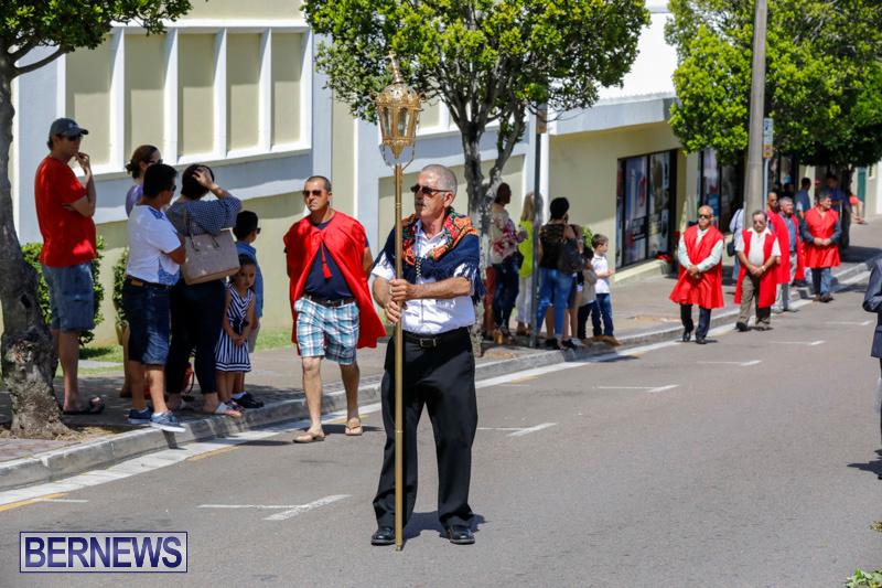 Santo-Cristo-Dos-Milagres-Festival-Bermuda-May-6-2018-1891