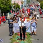Santo Cristo Dos Milagres Festival Bermuda, May 6 2018-1892