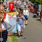 Santo Cristo Dos Milagres Festival Bermuda, May 6 2018-1899