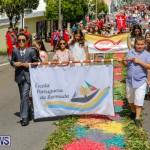 Santo Cristo Dos Milagres Festival Bermuda, May 6 2018-1902