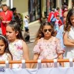 Santo Cristo Dos Milagres Festival Bermuda, May 6 2018-1903