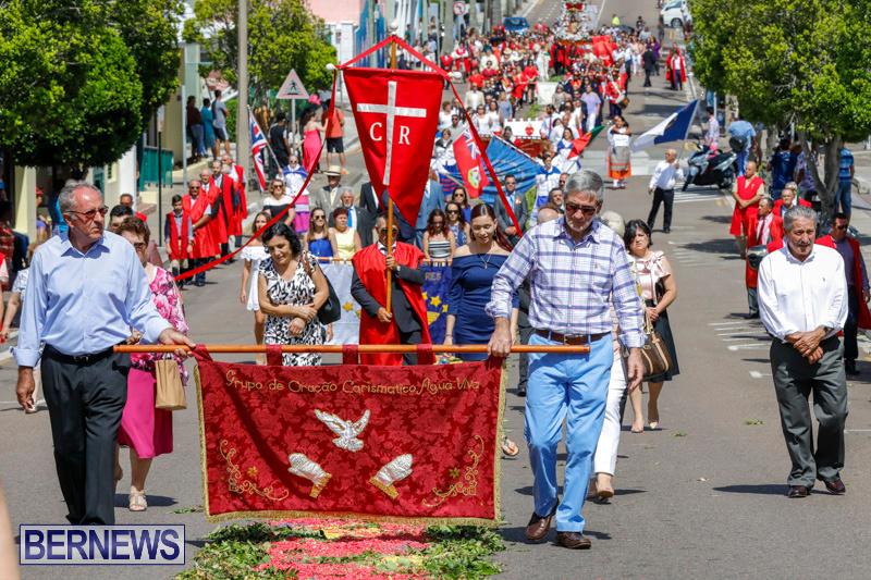 Santo-Cristo-Dos-Milagres-Festival-Bermuda-May-6-2018-1909
