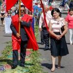 Santo Cristo Dos Milagres Festival Bermuda, May 6 2018-1925