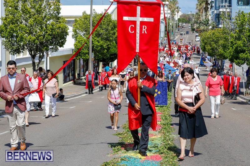Santo-Cristo-Dos-Milagres-Festival-Bermuda-May-6-2018-1927