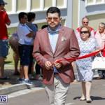 Santo Cristo Dos Milagres Festival Bermuda, May 6 2018-1928