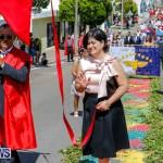 Santo Cristo Dos Milagres Festival Bermuda, May 6 2018-1932