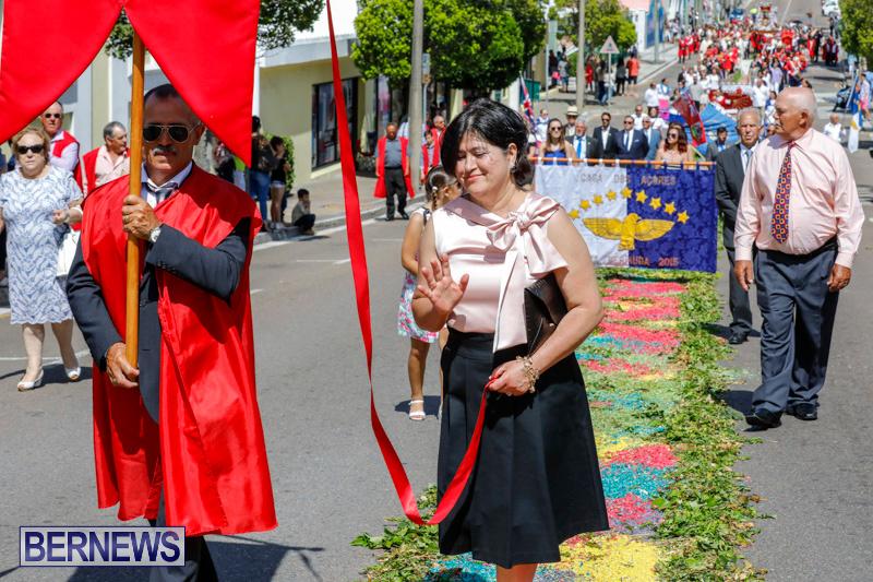 Santo-Cristo-Dos-Milagres-Festival-Bermuda-May-6-2018-1932