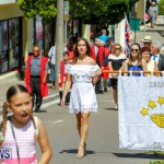 Santo Cristo Dos Milagres Festival Bermuda, May 6 2018-1935