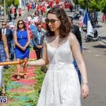 Santo Cristo Dos Milagres Festival Bermuda, May 6 2018-1943