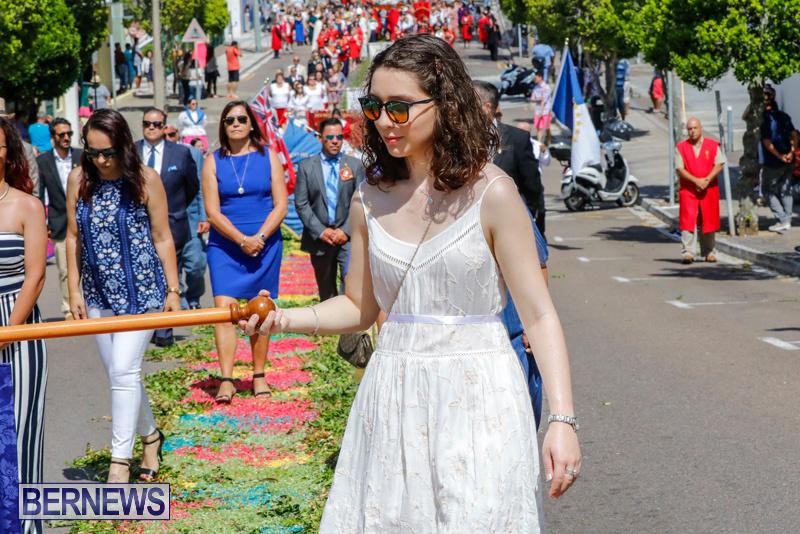 Santo-Cristo-Dos-Milagres-Festival-Bermuda-May-6-2018-1943