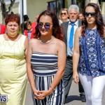 Santo Cristo Dos Milagres Festival Bermuda, May 6 2018-1946
