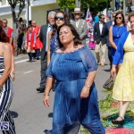 Santo Cristo Dos Milagres Festival Bermuda, May 6 2018-1948