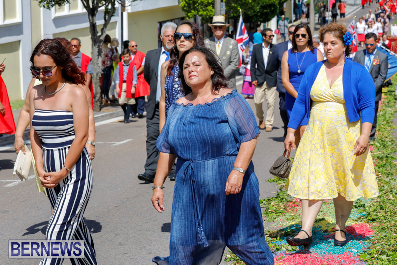 Santo-Cristo-Dos-Milagres-Festival-Bermuda-May-6-2018-1948