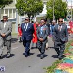 Santo Cristo Dos Milagres Festival Bermuda, May 6 2018-1959