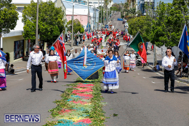 Santo-Cristo-Dos-Milagres-Festival-Bermuda-May-6-2018-1962