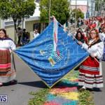 Santo Cristo Dos Milagres Festival Bermuda, May 6 2018-1965