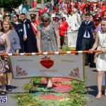 Santo Cristo Dos Milagres Festival Bermuda, May 6 2018-1981
