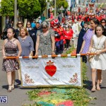Santo Cristo Dos Milagres Festival Bermuda, May 6 2018-1984