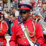 Santo Cristo Dos Milagres Festival Bermuda, May 6 2018-1998