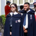 Santo Cristo Dos Milagres Festival Bermuda, May 6 2018-2000