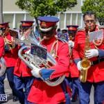 Santo Cristo Dos Milagres Festival Bermuda, May 6 2018-2007