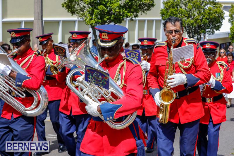 Santo-Cristo-Dos-Milagres-Festival-Bermuda-May-6-2018-2007