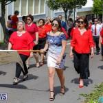 Santo Cristo Dos Milagres Festival Bermuda, May 6 2018-2011