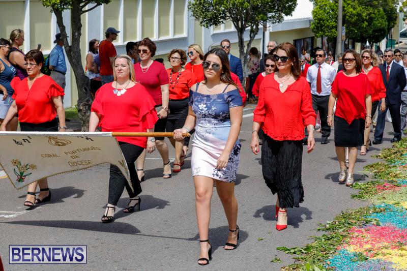 Santo-Cristo-Dos-Milagres-Festival-Bermuda-May-6-2018-2011