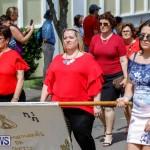 Santo Cristo Dos Milagres Festival Bermuda, May 6 2018-2012