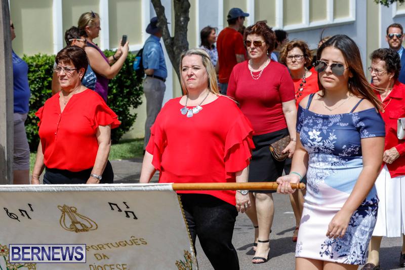 Santo-Cristo-Dos-Milagres-Festival-Bermuda-May-6-2018-2012