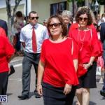 Santo Cristo Dos Milagres Festival Bermuda, May 6 2018-2013
