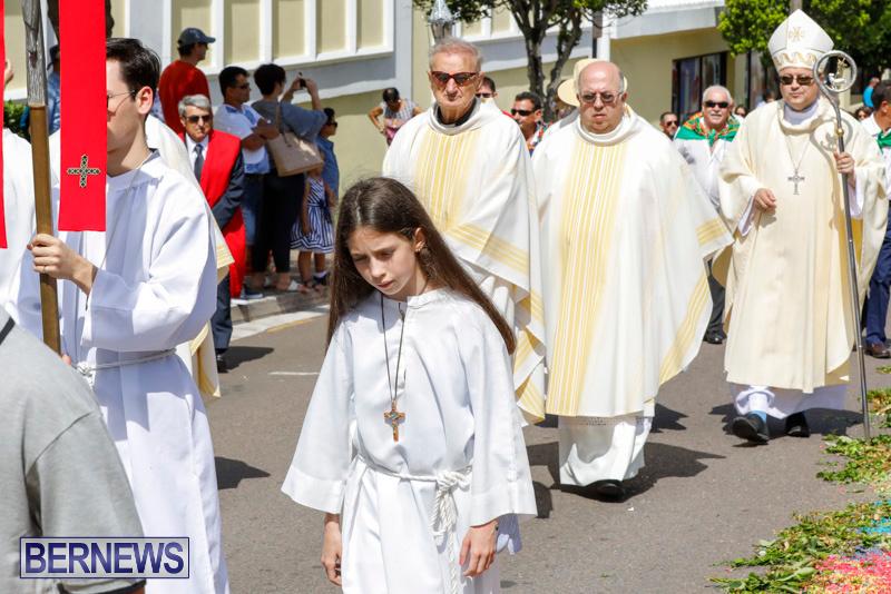 Santo-Cristo-Dos-Milagres-Festival-Bermuda-May-6-2018-2025