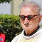 Santo Cristo Dos Milagres Festival Bermuda, May 6 2018-2039