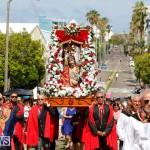 Santo Cristo Dos Milagres Festival Bermuda, May 6 2018-2047